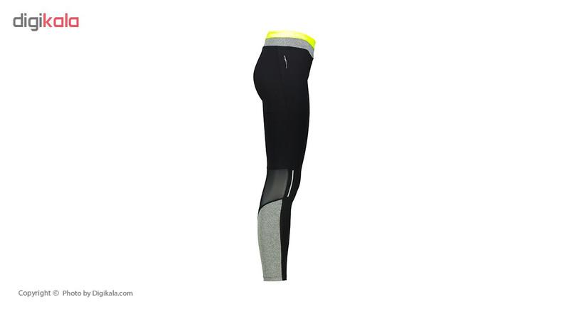 لگینگ ورزشی زنانه ژوانو مدل WUK61231