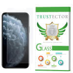محافظ صفحه نمایش تراستکتور مدل GLS مناسب برای گوشی موبایل اپل iPhone 11 thumb