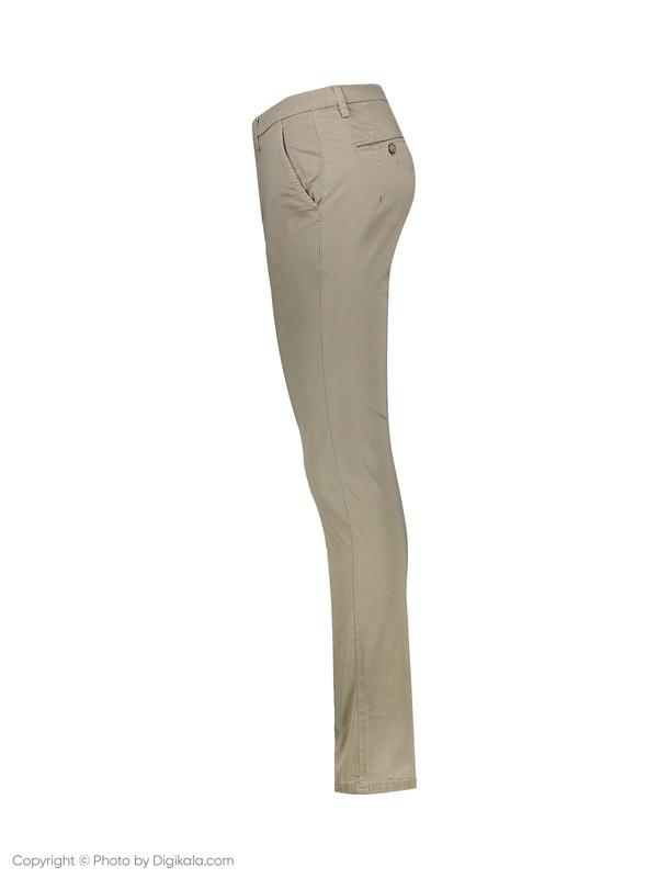 شلوار مردانه یوپیم مدل 5094891