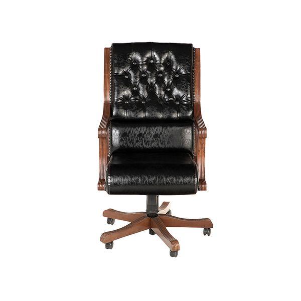 صندلی مدیریت هلکو مدل arka