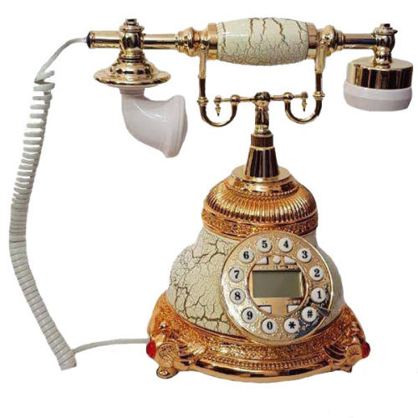 تلفن کلاسیک مدل AY-351B