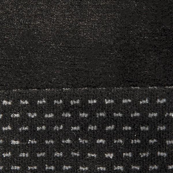 روکش صندلی خودرو هایکو مدل دنا مناسب برای پژو 206 و 207