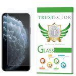 محافظ صفحه نمایش تراستکتور مدل GLS مناسب برای گوشی موبایل اپل iPhone 11 Pro thumb