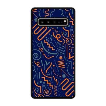 کاور آکام مدل AS101545 مناسب برای گوشی موبایل سامسونگ Galaxy S10