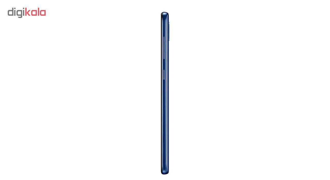 گوشی موبایل سامسونگ مدل Galaxy A20 SM-A205F/DS دو سیم کارت ظرفیت 32گیگابایت main 1 16