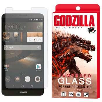 محافظ صفحه نمایش گودزیلا مدل GGS مناسب برای گوشی موبایل هوآوی  Ascend Mate 7