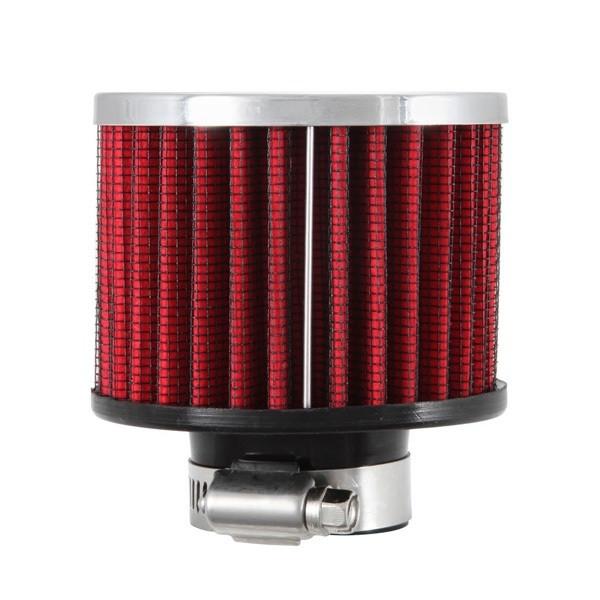 فیلتر بخار روغن خودرو کی اند ان مدل 124815