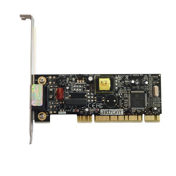 فکس مودم داخلی اکستروم مدل XT-MODEM 200