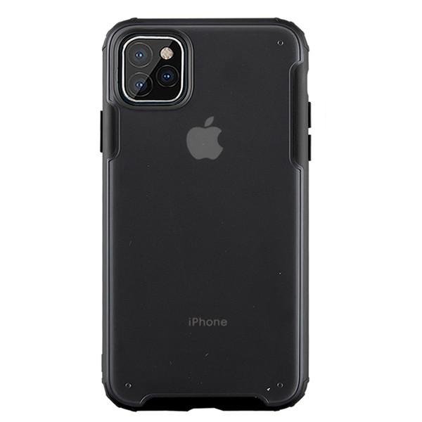 کاور آی دوژی مدل L1 مناسب برای گوشی موبایل اپل iPhone 11PRO MAX