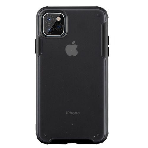 کاور آی دوژی مدل L1 مناسب برای گوشی موبایل اپل iPhone 11