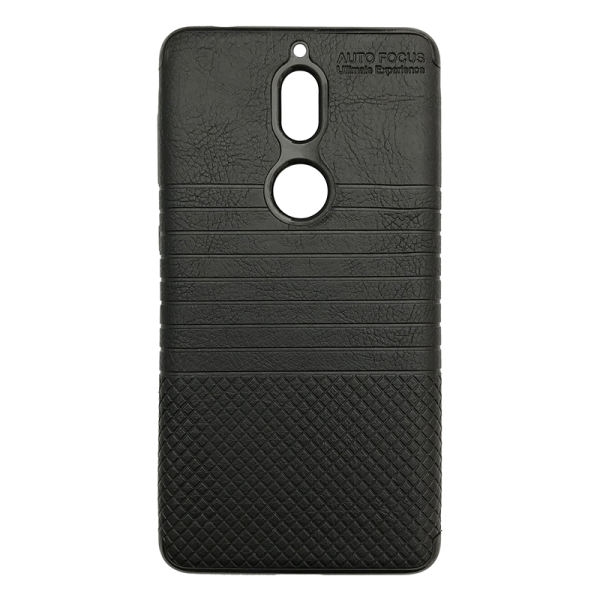 کاور مدل UL25 مناسب برای گوشی موبایل نوکیا 7
