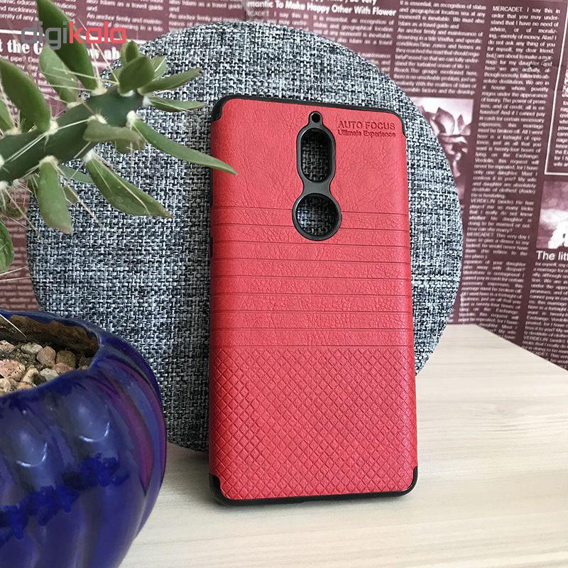 کاور مدل UL25 مناسب برای گوشی موبایل نوکیا 7 main 1 1