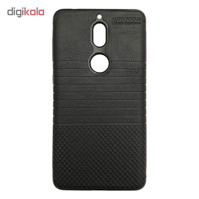 کاور مدل UL25 مناسب برای گوشی موبایل نوکیا 7 main 1 6