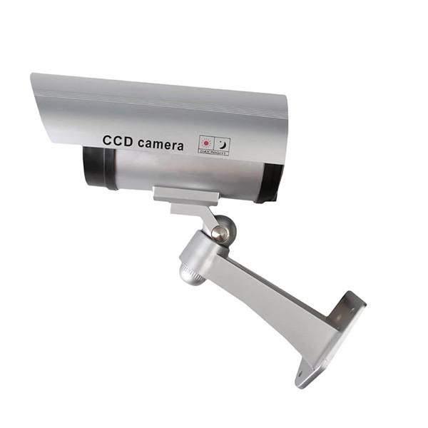 ماکت دوربین مداربسته مدل MK-304
