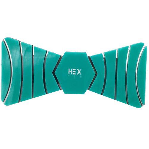 پاپیون مردانه هکس ایران مدل PT-HX GB7