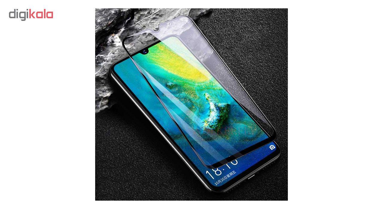 گوشی موبایل هوآوی مدل Y7 Prime 2019 دو سیم کارت ظرفیت 32 گیگابایت main 1 12