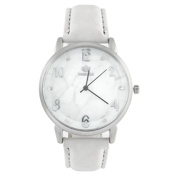 ساعت مچی عقربه ای زنانه رینادی کد 1246