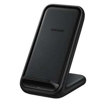 شارژر بی سیم سامسونگ مدل EP-N5200