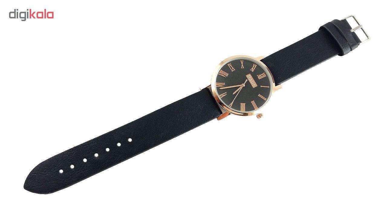 ساعت مردانه دید کد D2019