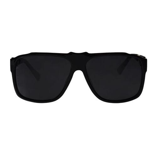 عینک آفتابی مدل D8510