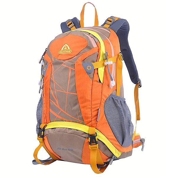 کوله پشتی کوهنوردی 30 لیتری آی وان کد S800