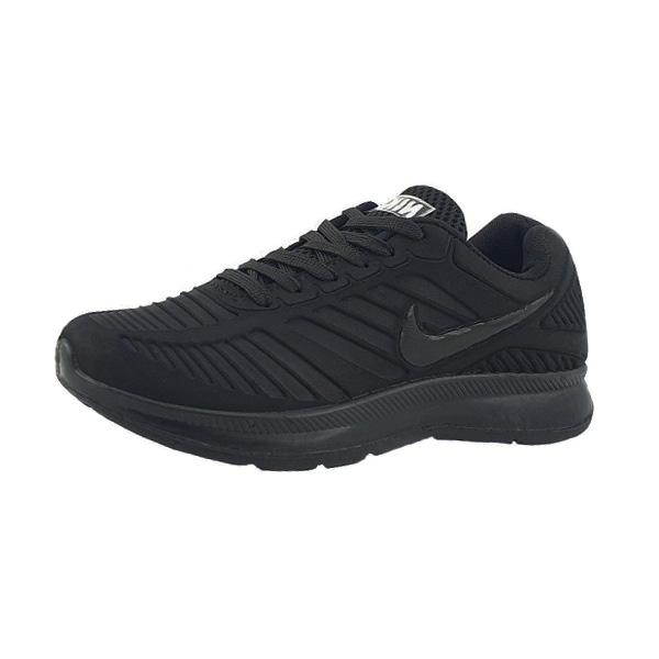 کفش مخصوص پیاده روی مدل HOI