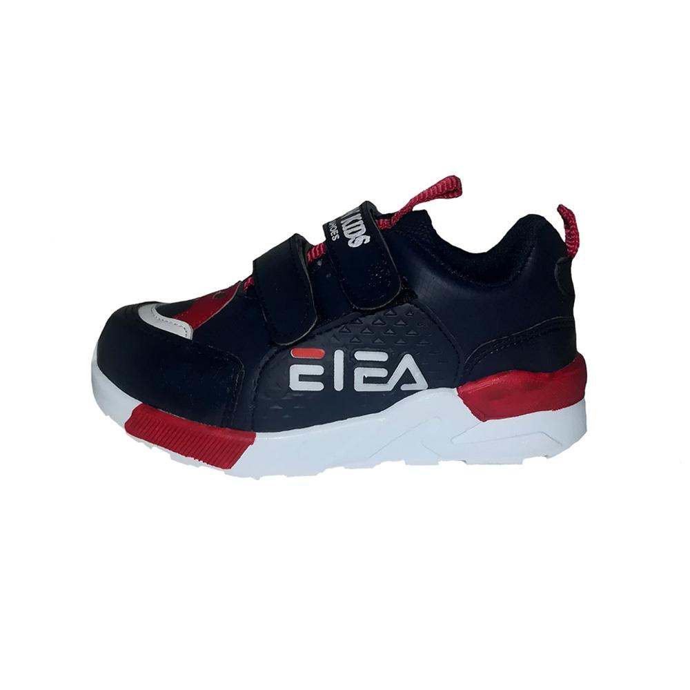کفش مخصوص دویدن کد 40