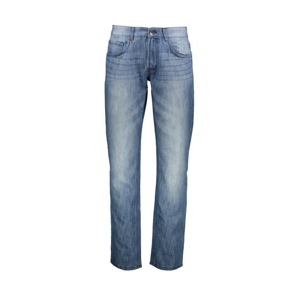 شلوار جین مردانه یوپیم مدل 5043135