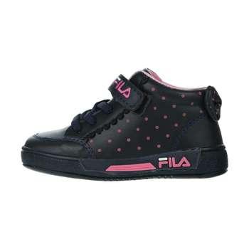 کفش ورزشی دخترانه کد 1014