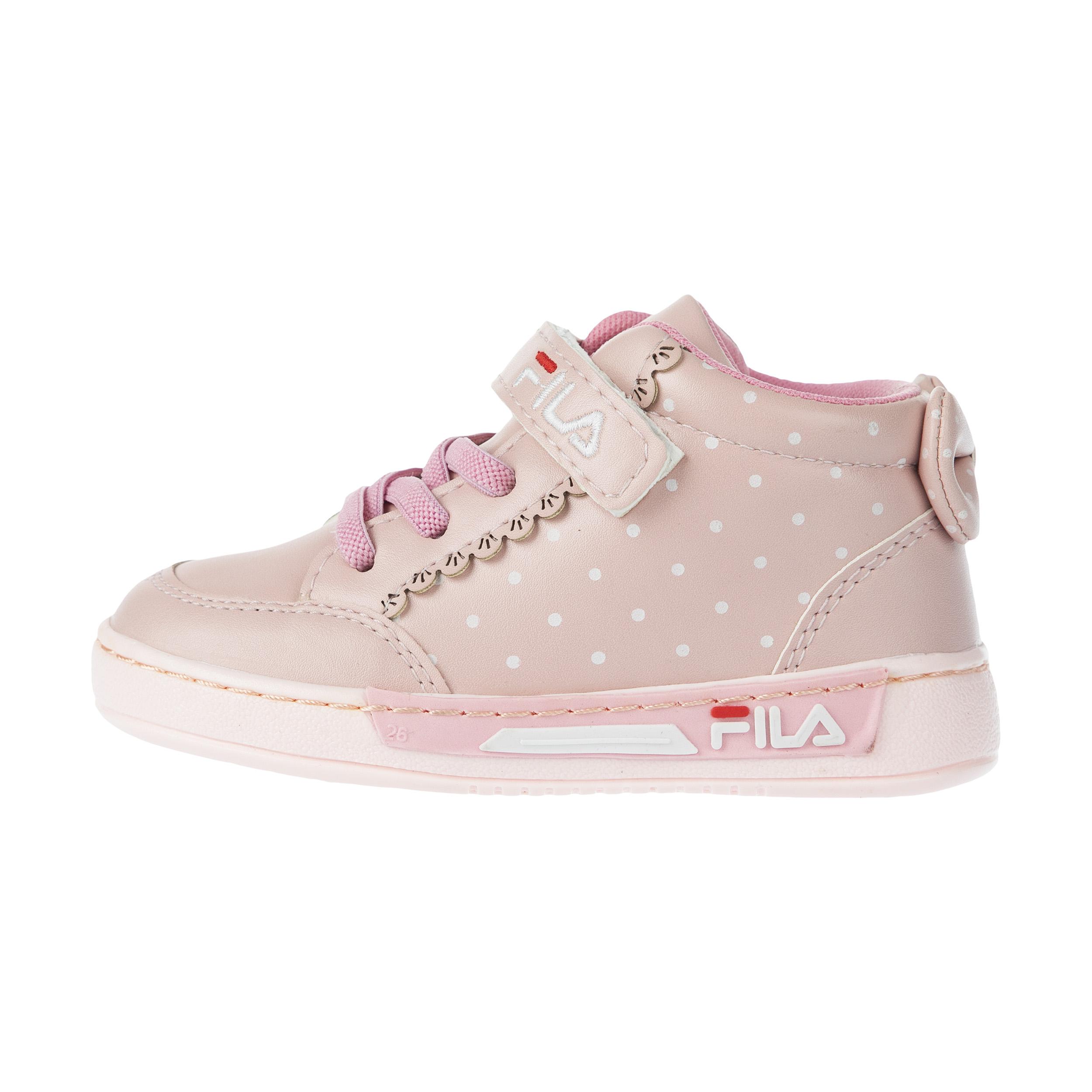 کفش ورزشی دخترانه کد 1016