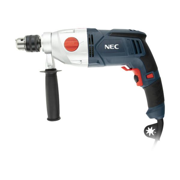 دریل چکشی ان ای سی مدل NEC-1331