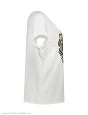 تی شرت زنانه یوپیم مدل 5128580 -  - 2