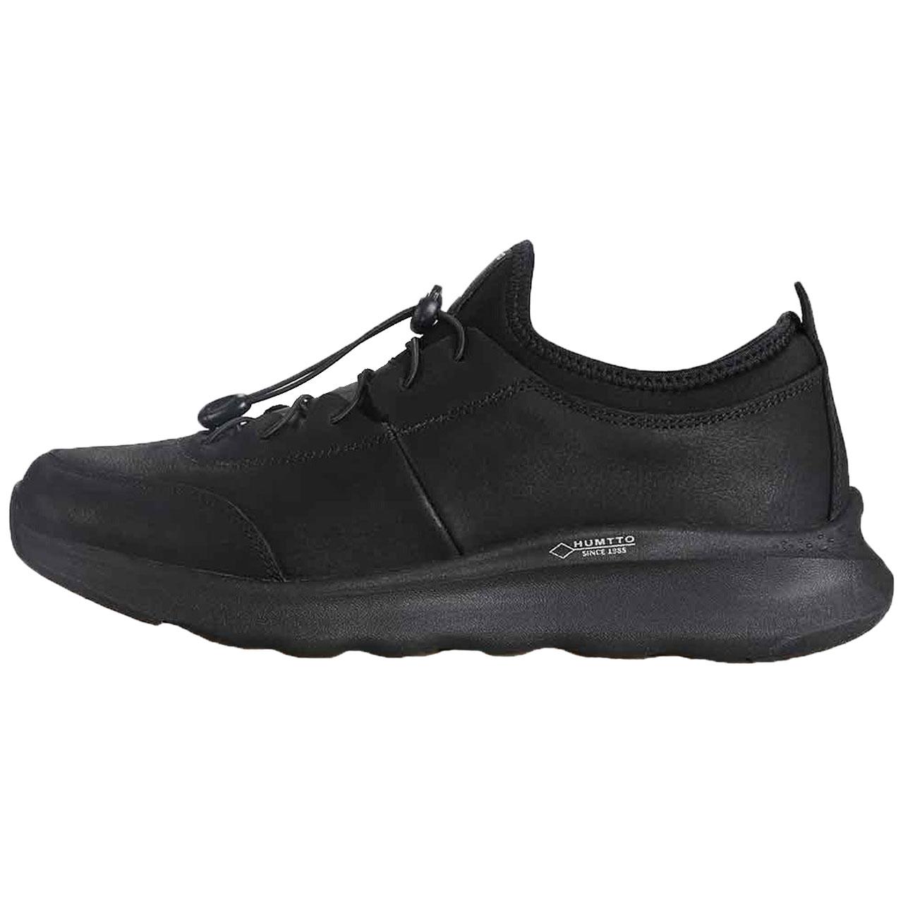 کفش مخصوص پیاده روی مردانه هامتو کد 390025A-1