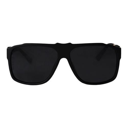 عینک آفتابی مدل D8511
