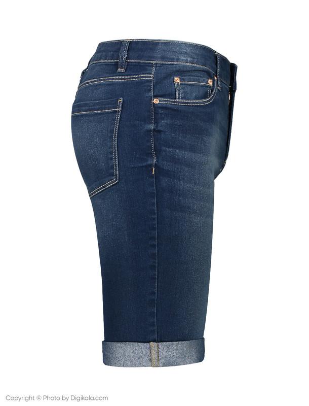 شلوارک زنانه یوپیم مدل 5095050