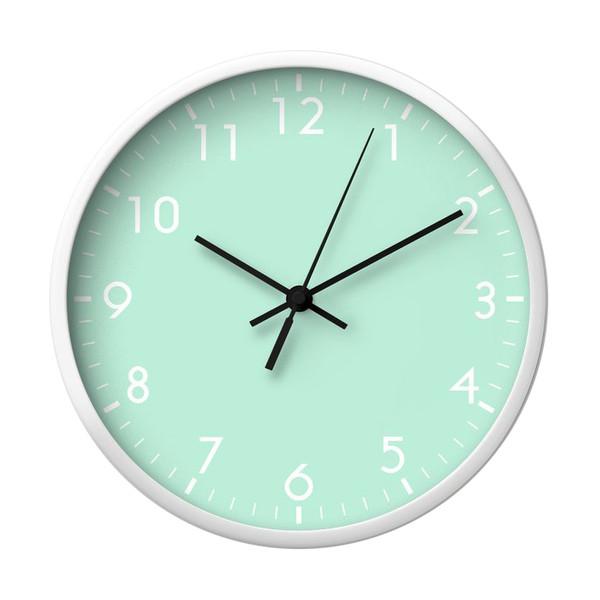 ساعت دیواری ژیوار کد ZH-806B