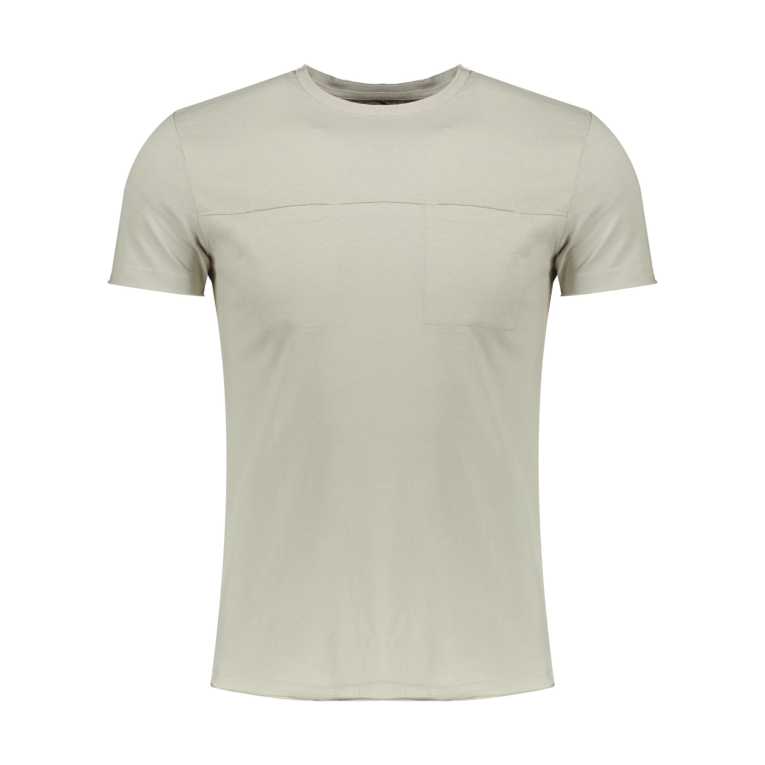 تی شرت مردانه یوپیم مدل 5054795