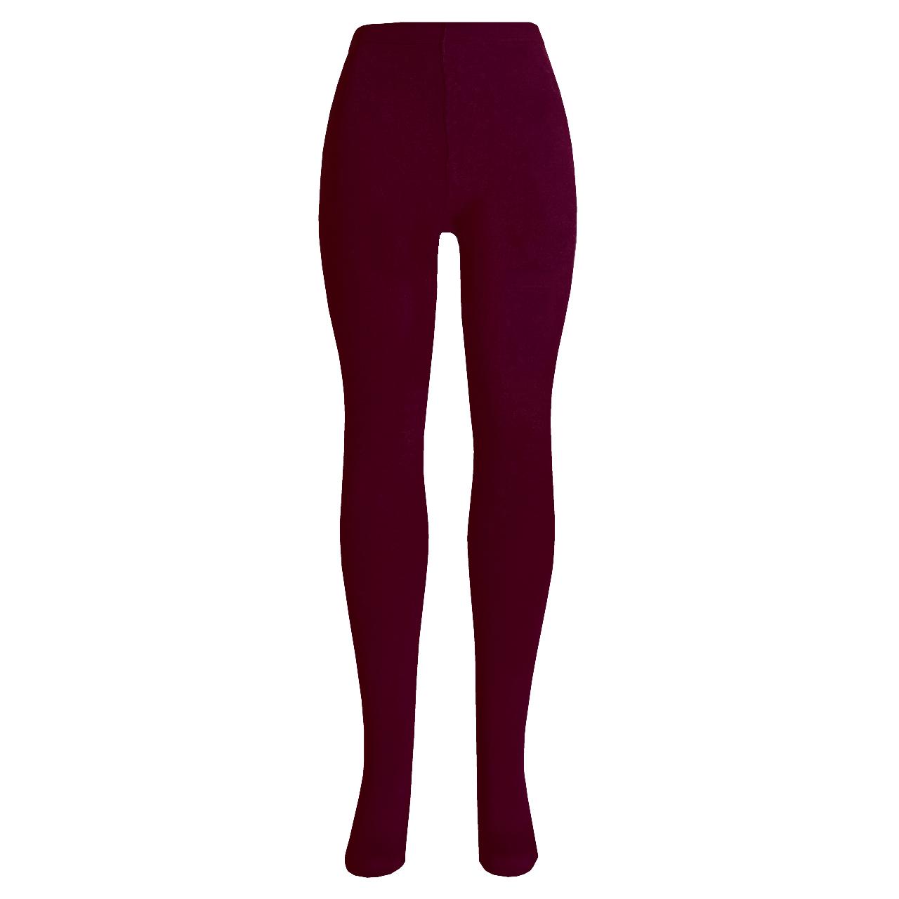 جوراب شلواری زنانه کد 03