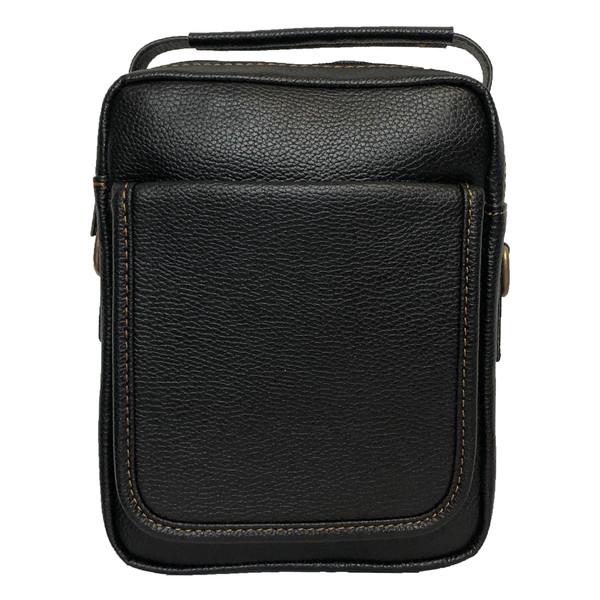 کیف دوشی مردانه کد E175