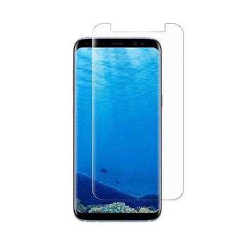 محافظ صفحه نمایش مدل Tem 9 مناسب برای گوشی موبایل سامسونگ Galaxy J4 Core