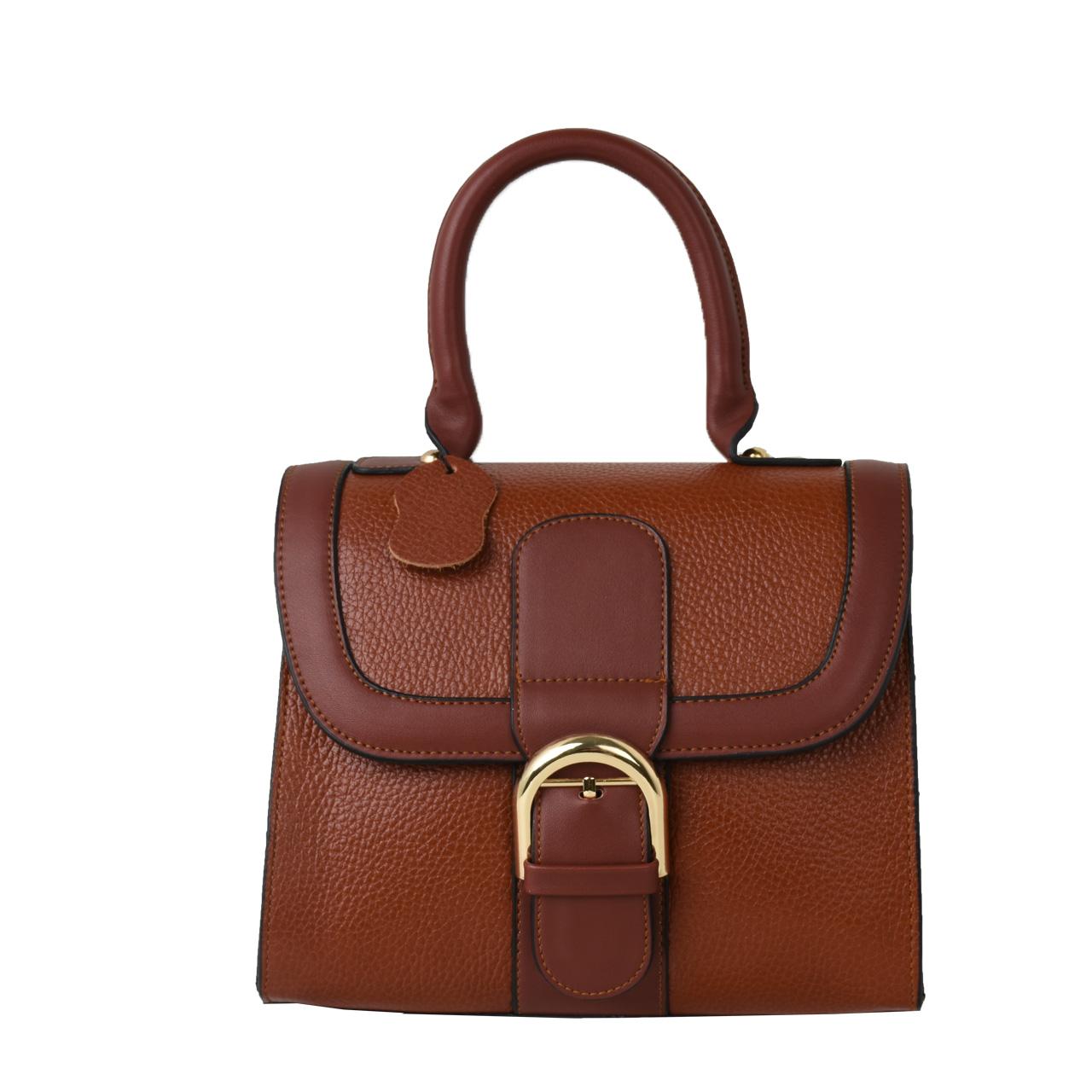 کیف دستی زنانه پارینه کد PLV164-1-1584