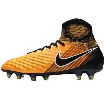 کفش فوتبال پسرانه نایکی مدل مجیستا اوبرا کد s32  
