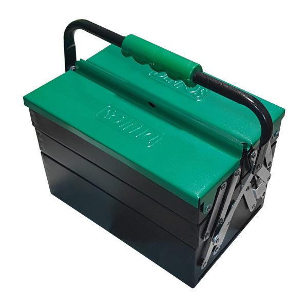 جعبه ابزار دنفوس کد 303
