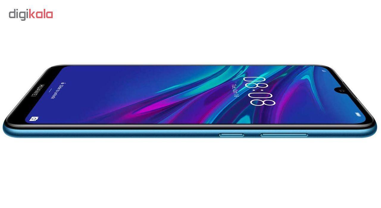 گوشی موبایل هوآوی مدل Y6 Prime  2019 MRD-LX1F  دو سیم کارت ظرفیت 32 گیگابایت main 1 5