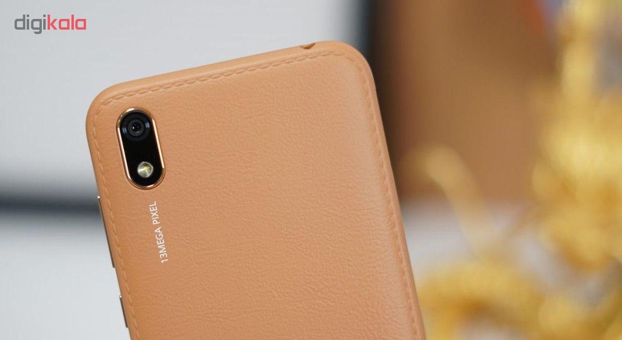 گوشی موبایل هوآوی مدل Y5 2019 AMN-LX9 دو سیم کارت ظرفیت 32 گیگابایت main 1 12