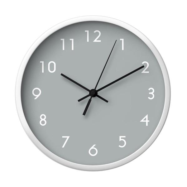 ساعت ژیوار کد ZH-813