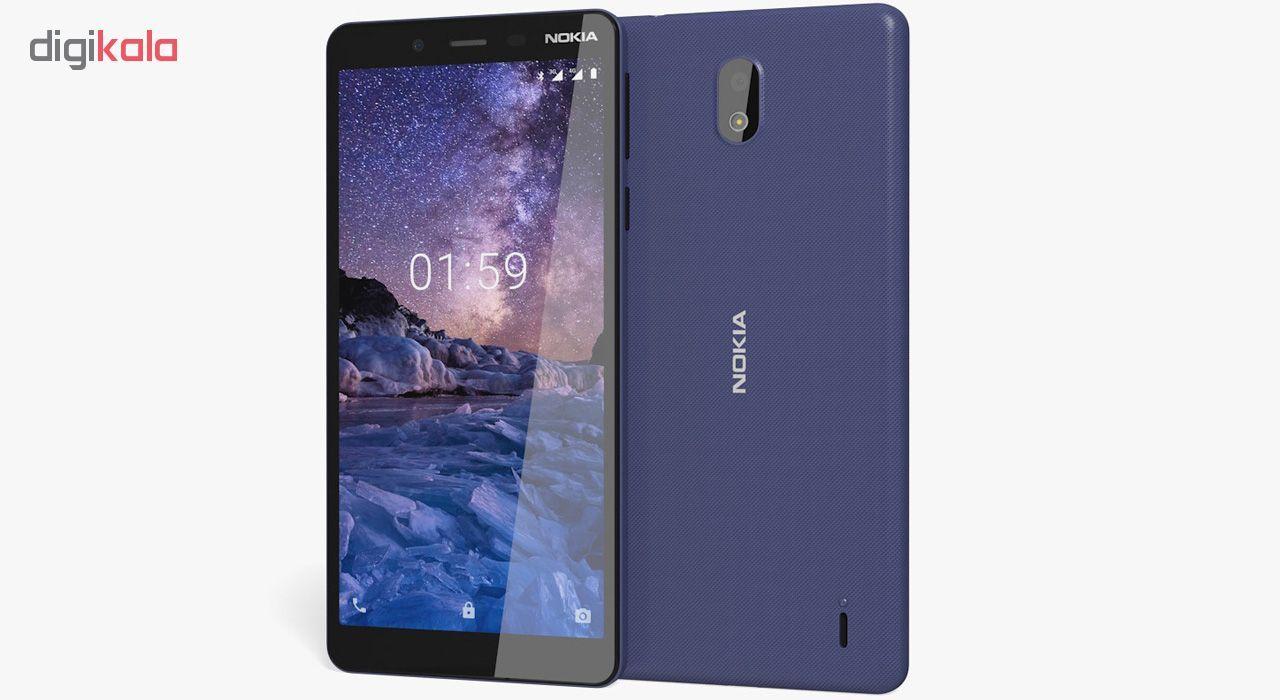 گوشی موبایل نوکیا مدل 1Plus دو سیم کارت با ظرفیت 8 گیگابایت main 1 6