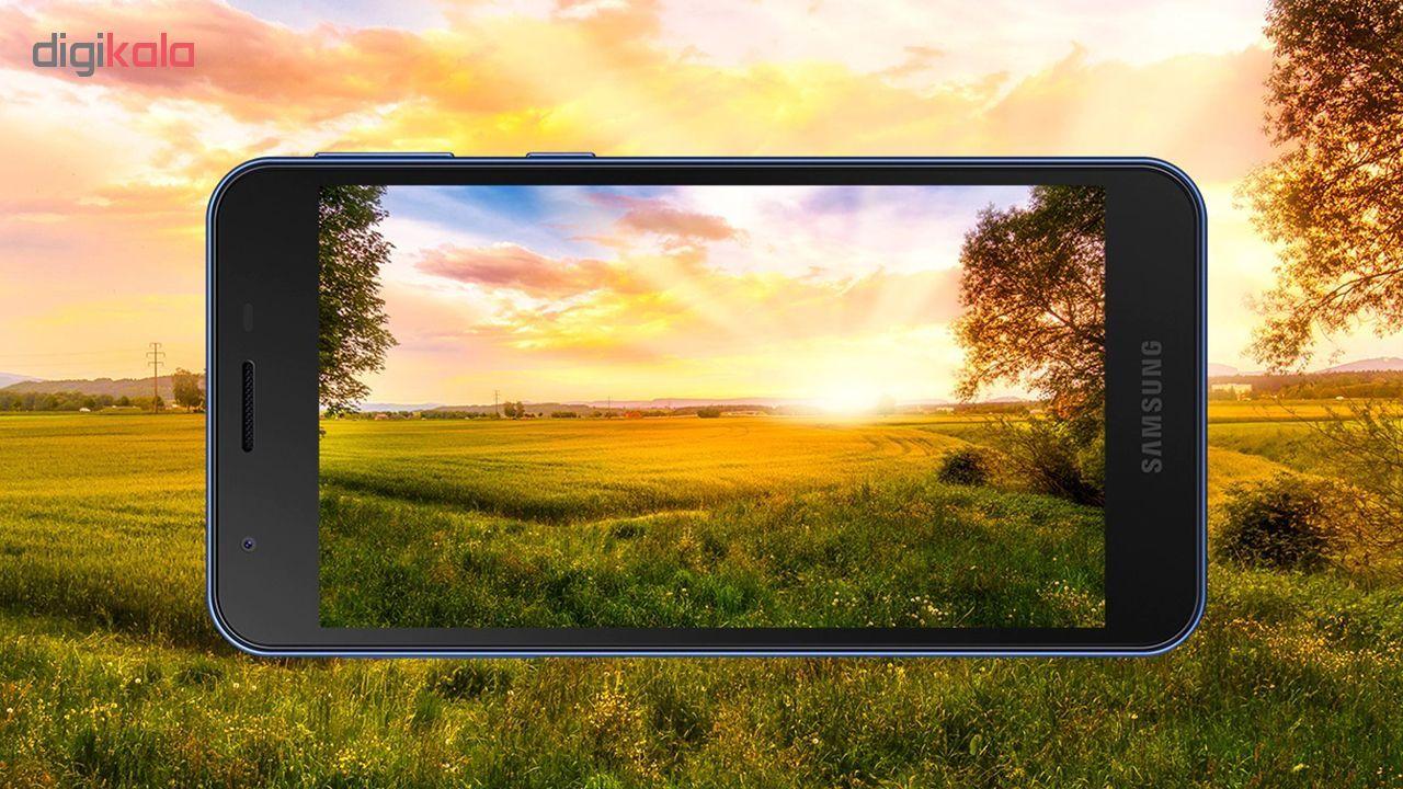 گوشی موبایل سامسونگ مدل Galaxy A2 Core SM-A260 G/DS دو سیم کارت ظرفیت 8 گیگابایت main 1 14