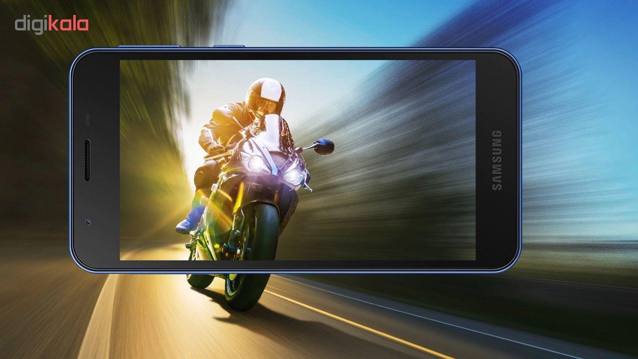 گوشی موبایل سامسونگ مدل Galaxy A2 Core SM-A260 G/DS دو سیم کارت ظرفیت 8 گیگابایت main 1 15