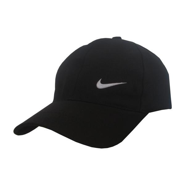 کلاه کپ مردانه کد NI-20458